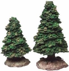 Tree set (4) (DIRECT ONLY)